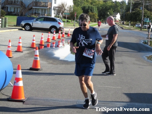 Rock Hall FallFest Rub for Character 5K Run/Walk<br><br><br><br><a href='https://www.trisportsevents.com/pics/IMG_0552_13575943.JPG' download='IMG_0552_13575943.JPG'>Click here to download.</a><Br><a href='http://www.facebook.com/sharer.php?u=http:%2F%2Fwww.trisportsevents.com%2Fpics%2FIMG_0552_13575943.JPG&t=Rock Hall FallFest Rub for Character 5K Run/Walk' target='_blank'><img src='images/fb_share.png' width='100'></a>