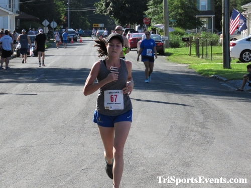 41st Great Wyoming Buffalo Stampede 5K/10K<br><br><br><br><a href='https://www.trisportsevents.com/pics/IMG_0552_40581759.JPG' download='IMG_0552_40581759.JPG'>Click here to download.</a><Br><a href='http://www.facebook.com/sharer.php?u=http:%2F%2Fwww.trisportsevents.com%2Fpics%2FIMG_0552_40581759.JPG&t=41st Great Wyoming Buffalo Stampede 5K/10K' target='_blank'><img src='images/fb_share.png' width='100'></a>