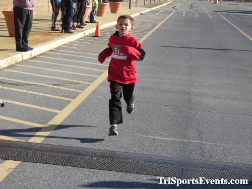 6th Annual Turkey Trot 5K Run/Walk<br><br><br><br><a href='https://www.trisportsevents.com/pics/IMG_0552_5223801.JPG' download='IMG_0552_5223801.JPG'>Click here to download.</a><Br><a href='http://www.facebook.com/sharer.php?u=http:%2F%2Fwww.trisportsevents.com%2Fpics%2FIMG_0552_5223801.JPG&t=6th Annual Turkey Trot 5K Run/Walk' target='_blank'><img src='images/fb_share.png' width='100'></a>