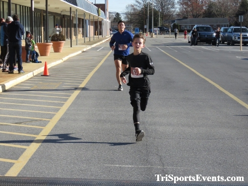 6th Annual Turkey Trot 5K Run/Walk<br><br><br><br><a href='https://www.trisportsevents.com/pics/IMG_0553_33594948.JPG' download='IMG_0553_33594948.JPG'>Click here to download.</a><Br><a href='http://www.facebook.com/sharer.php?u=http:%2F%2Fwww.trisportsevents.com%2Fpics%2FIMG_0553_33594948.JPG&t=6th Annual Turkey Trot 5K Run/Walk' target='_blank'><img src='images/fb_share.png' width='100'></a>