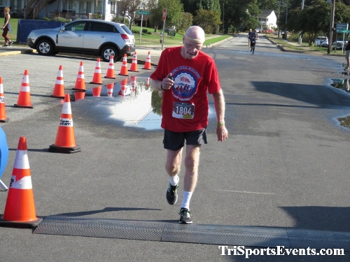 Rock Hall FallFest Rub for Character 5K Run/Walk<br><br><br><br><a href='https://www.trisportsevents.com/pics/IMG_0553_45801252.JPG' download='IMG_0553_45801252.JPG'>Click here to download.</a><Br><a href='http://www.facebook.com/sharer.php?u=http:%2F%2Fwww.trisportsevents.com%2Fpics%2FIMG_0553_45801252.JPG&t=Rock Hall FallFest Rub for Character 5K Run/Walk' target='_blank'><img src='images/fb_share.png' width='100'></a>