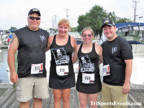 Ryan's Race 5K Run/Walk<br><br><br><br><a href='https://www.trisportsevents.com/pics/IMG_0555.JPG' download='IMG_0555.JPG'>Click here to download.</a><Br><a href='http://www.facebook.com/sharer.php?u=http:%2F%2Fwww.trisportsevents.com%2Fpics%2FIMG_0555.JPG&t=Ryan's Race 5K Run/Walk' target='_blank'><img src='images/fb_share.png' width='100'></a>