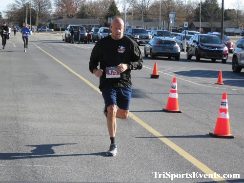6th Annual Turkey Trot 5K Run/Walk<br><br><br><br><a href='https://www.trisportsevents.com/pics/IMG_0557_32600131.JPG' download='IMG_0557_32600131.JPG'>Click here to download.</a><Br><a href='http://www.facebook.com/sharer.php?u=http:%2F%2Fwww.trisportsevents.com%2Fpics%2FIMG_0557_32600131.JPG&t=6th Annual Turkey Trot 5K Run/Walk' target='_blank'><img src='images/fb_share.png' width='100'></a>