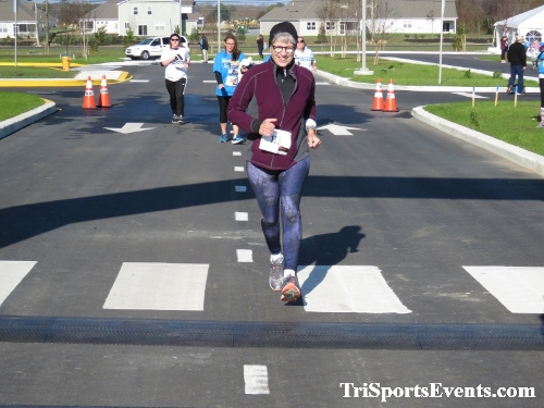 Bayhealth Move on Over 5K Run/Walk<br><br><br><br><a href='https://www.trisportsevents.com/pics/IMG_0557_78581982.JPG' download='IMG_0557_78581982.JPG'>Click here to download.</a><Br><a href='http://www.facebook.com/sharer.php?u=http:%2F%2Fwww.trisportsevents.com%2Fpics%2FIMG_0557_78581982.JPG&t=Bayhealth Move on Over 5K Run/Walk' target='_blank'><img src='images/fb_share.png' width='100'></a>