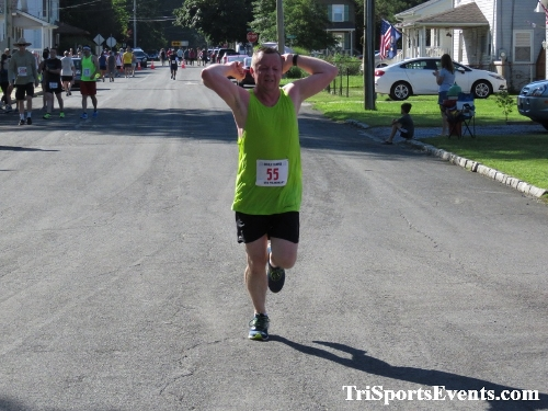41st Great Wyoming Buffalo Stampede 5K/10K<br><br><br><br><a href='https://www.trisportsevents.com/pics/IMG_0557_9390765.JPG' download='IMG_0557_9390765.JPG'>Click here to download.</a><Br><a href='http://www.facebook.com/sharer.php?u=http:%2F%2Fwww.trisportsevents.com%2Fpics%2FIMG_0557_9390765.JPG&t=41st Great Wyoming Buffalo Stampede 5K/10K' target='_blank'><img src='images/fb_share.png' width='100'></a>