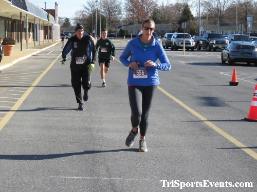 6th Annual Turkey Trot 5K Run/Walk<br><br><br><br><a href='https://www.trisportsevents.com/pics/IMG_0558_5344238.JPG' download='IMG_0558_5344238.JPG'>Click here to download.</a><Br><a href='http://www.facebook.com/sharer.php?u=http:%2F%2Fwww.trisportsevents.com%2Fpics%2FIMG_0558_5344238.JPG&t=6th Annual Turkey Trot 5K Run/Walk' target='_blank'><img src='images/fb_share.png' width='100'></a>