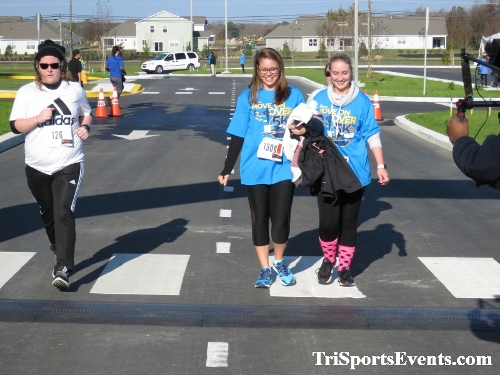 Bayhealth Move on Over 5K Run/Walk<br><br><br><br><a href='https://www.trisportsevents.com/pics/IMG_0558_81199132.JPG' download='IMG_0558_81199132.JPG'>Click here to download.</a><Br><a href='http://www.facebook.com/sharer.php?u=http:%2F%2Fwww.trisportsevents.com%2Fpics%2FIMG_0558_81199132.JPG&t=Bayhealth Move on Over 5K Run/Walk' target='_blank'><img src='images/fb_share.png' width='100'></a>