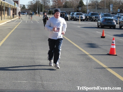 6th Annual Turkey Trot 5K Run/Walk<br><br><br><br><a href='https://www.trisportsevents.com/pics/IMG_0559_6543247.JPG' download='IMG_0559_6543247.JPG'>Click here to download.</a><Br><a href='http://www.facebook.com/sharer.php?u=http:%2F%2Fwww.trisportsevents.com%2Fpics%2FIMG_0559_6543247.JPG&t=6th Annual Turkey Trot 5K Run/Walk' target='_blank'><img src='images/fb_share.png' width='100'></a>