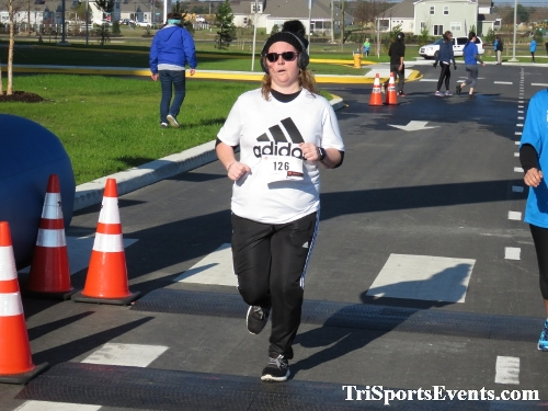 Bayhealth Move on Over 5K Run/Walk<br><br><br><br><a href='https://www.trisportsevents.com/pics/IMG_0559_92398495.JPG' download='IMG_0559_92398495.JPG'>Click here to download.</a><Br><a href='http://www.facebook.com/sharer.php?u=http:%2F%2Fwww.trisportsevents.com%2Fpics%2FIMG_0559_92398495.JPG&t=Bayhealth Move on Over 5K Run/Walk' target='_blank'><img src='images/fb_share.png' width='100'></a>