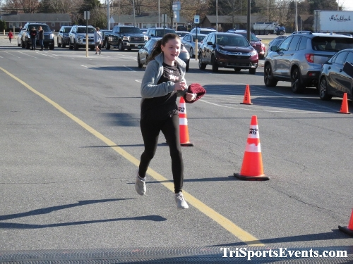 6th Annual Turkey Trot 5K Run/Walk<br><br><br><br><a href='https://www.trisportsevents.com/pics/IMG_0560_88903582.JPG' download='IMG_0560_88903582.JPG'>Click here to download.</a><Br><a href='http://www.facebook.com/sharer.php?u=http:%2F%2Fwww.trisportsevents.com%2Fpics%2FIMG_0560_88903582.JPG&t=6th Annual Turkey Trot 5K Run/Walk' target='_blank'><img src='images/fb_share.png' width='100'></a>