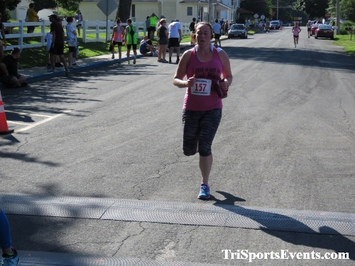 41st Great Wyoming Buffalo Stampede 5K/10K<br><br><br><br><a href='https://www.trisportsevents.com/pics/IMG_0560_93943098.JPG' download='IMG_0560_93943098.JPG'>Click here to download.</a><Br><a href='http://www.facebook.com/sharer.php?u=http:%2F%2Fwww.trisportsevents.com%2Fpics%2FIMG_0560_93943098.JPG&t=41st Great Wyoming Buffalo Stampede 5K/10K' target='_blank'><img src='images/fb_share.png' width='100'></a>