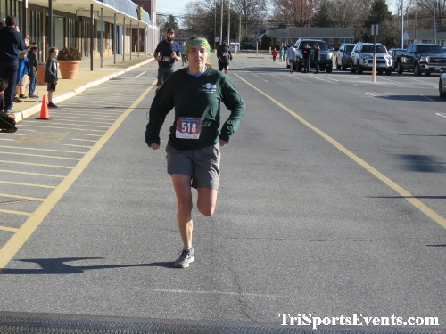 6th Annual Turkey Trot 5K Run/Walk<br><br><br><br><a href='https://www.trisportsevents.com/pics/IMG_0561_18769252.JPG' download='IMG_0561_18769252.JPG'>Click here to download.</a><Br><a href='http://www.facebook.com/sharer.php?u=http:%2F%2Fwww.trisportsevents.com%2Fpics%2FIMG_0561_18769252.JPG&t=6th Annual Turkey Trot 5K Run/Walk' target='_blank'><img src='images/fb_share.png' width='100'></a>