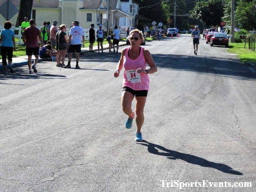 41st Great Wyoming Buffalo Stampede 5K/10K<br><br><br><br><a href='https://www.trisportsevents.com/pics/IMG_0561_41190080.JPG' download='IMG_0561_41190080.JPG'>Click here to download.</a><Br><a href='http://www.facebook.com/sharer.php?u=http:%2F%2Fwww.trisportsevents.com%2Fpics%2FIMG_0561_41190080.JPG&t=41st Great Wyoming Buffalo Stampede 5K/10K' target='_blank'><img src='images/fb_share.png' width='100'></a>