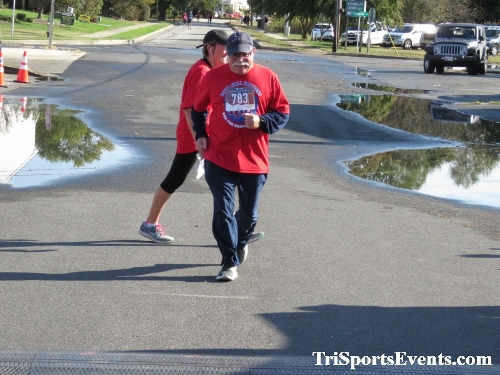 Rock Hall FallFest Rub for Character 5K Run/Walk<br><br><br><br><a href='https://www.trisportsevents.com/pics/IMG_0561_95417968.JPG' download='IMG_0561_95417968.JPG'>Click here to download.</a><Br><a href='http://www.facebook.com/sharer.php?u=http:%2F%2Fwww.trisportsevents.com%2Fpics%2FIMG_0561_95417968.JPG&t=Rock Hall FallFest Rub for Character 5K Run/Walk' target='_blank'><img src='images/fb_share.png' width='100'></a>