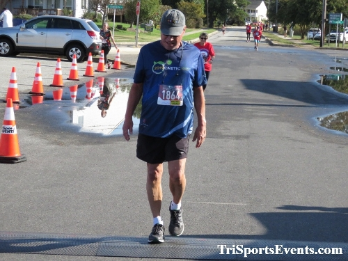 Rock Hall FallFest Rub for Character 5K Run/Walk<br><br><br><br><a href='https://www.trisportsevents.com/pics/IMG_0562_93206405.JPG' download='IMG_0562_93206405.JPG'>Click here to download.</a><Br><a href='http://www.facebook.com/sharer.php?u=http:%2F%2Fwww.trisportsevents.com%2Fpics%2FIMG_0562_93206405.JPG&t=Rock Hall FallFest Rub for Character 5K Run/Walk' target='_blank'><img src='images/fb_share.png' width='100'></a>