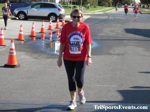 Rock Hall FallFest Rub for Character 5K Run/Walk<br><br><br><br><a href='https://www.trisportsevents.com/pics/IMG_0563_59214846.JPG' download='IMG_0563_59214846.JPG'>Click here to download.</a><Br><a href='http://www.facebook.com/sharer.php?u=http:%2F%2Fwww.trisportsevents.com%2Fpics%2FIMG_0563_59214846.JPG&t=Rock Hall FallFest Rub for Character 5K Run/Walk' target='_blank'><img src='images/fb_share.png' width='100'></a>