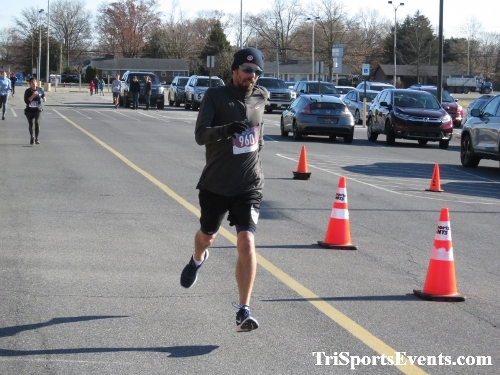 6th Annual Turkey Trot 5K Run/Walk<br><br><br><br><a href='https://www.trisportsevents.com/pics/IMG_0563_61505155.JPG' download='IMG_0563_61505155.JPG'>Click here to download.</a><Br><a href='http://www.facebook.com/sharer.php?u=http:%2F%2Fwww.trisportsevents.com%2Fpics%2FIMG_0563_61505155.JPG&t=6th Annual Turkey Trot 5K Run/Walk' target='_blank'><img src='images/fb_share.png' width='100'></a>