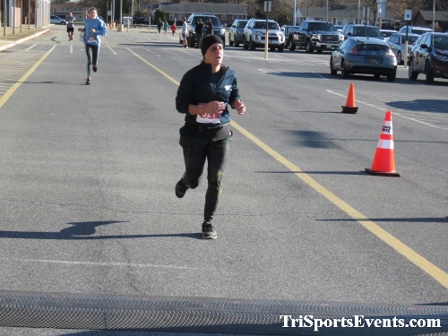 6th Annual Turkey Trot 5K Run/Walk<br><br><br><br><a href='https://www.trisportsevents.com/pics/IMG_0564_64113452.JPG' download='IMG_0564_64113452.JPG'>Click here to download.</a><Br><a href='http://www.facebook.com/sharer.php?u=http:%2F%2Fwww.trisportsevents.com%2Fpics%2FIMG_0564_64113452.JPG&t=6th Annual Turkey Trot 5K Run/Walk' target='_blank'><img src='images/fb_share.png' width='100'></a>