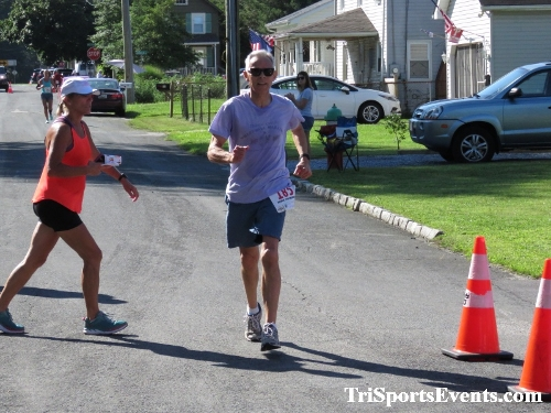 41st Great Wyoming Buffalo Stampede 5K/10K<br><br><br><br><a href='http://www.trisportsevents.com/pics/IMG_0564_82816044.JPG' download='IMG_0564_82816044.JPG'>Click here to download.</a><Br><a href='http://www.facebook.com/sharer.php?u=http:%2F%2Fwww.trisportsevents.com%2Fpics%2FIMG_0564_82816044.JPG&t=41st Great Wyoming Buffalo Stampede 5K/10K' target='_blank'><img src='images/fb_share.png' width='100'></a>