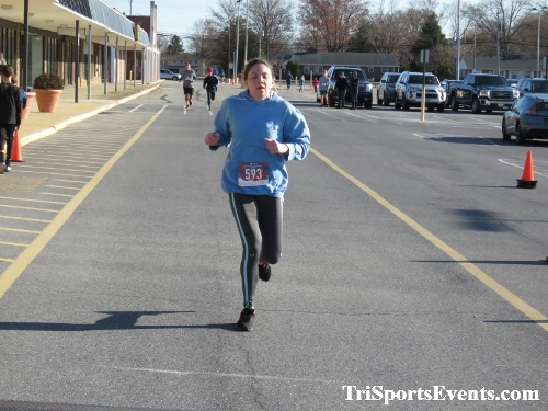 6th Annual Turkey Trot 5K Run/Walk<br><br><br><br><a href='https://www.trisportsevents.com/pics/IMG_0565_48054019.JPG' download='IMG_0565_48054019.JPG'>Click here to download.</a><Br><a href='http://www.facebook.com/sharer.php?u=http:%2F%2Fwww.trisportsevents.com%2Fpics%2FIMG_0565_48054019.JPG&t=6th Annual Turkey Trot 5K Run/Walk' target='_blank'><img src='images/fb_share.png' width='100'></a>