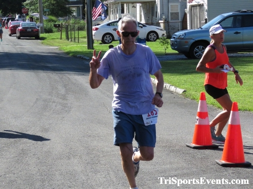 41st Great Wyoming Buffalo Stampede 5K/10K<br><br><br><br><a href='https://www.trisportsevents.com/pics/IMG_0565_7727566.JPG' download='IMG_0565_7727566.JPG'>Click here to download.</a><Br><a href='http://www.facebook.com/sharer.php?u=http:%2F%2Fwww.trisportsevents.com%2Fpics%2FIMG_0565_7727566.JPG&t=41st Great Wyoming Buffalo Stampede 5K/10K' target='_blank'><img src='images/fb_share.png' width='100'></a>