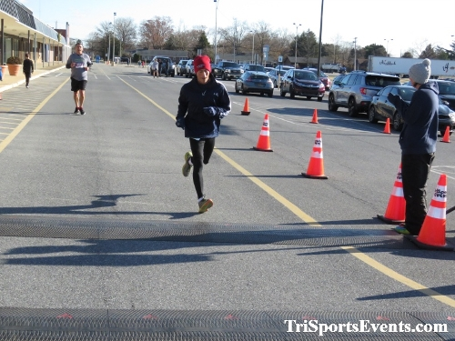 6th Annual Turkey Trot 5K Run/Walk<br><br><br><br><a href='https://www.trisportsevents.com/pics/IMG_0566_66020625.JPG' download='IMG_0566_66020625.JPG'>Click here to download.</a><Br><a href='http://www.facebook.com/sharer.php?u=http:%2F%2Fwww.trisportsevents.com%2Fpics%2FIMG_0566_66020625.JPG&t=6th Annual Turkey Trot 5K Run/Walk' target='_blank'><img src='images/fb_share.png' width='100'></a>