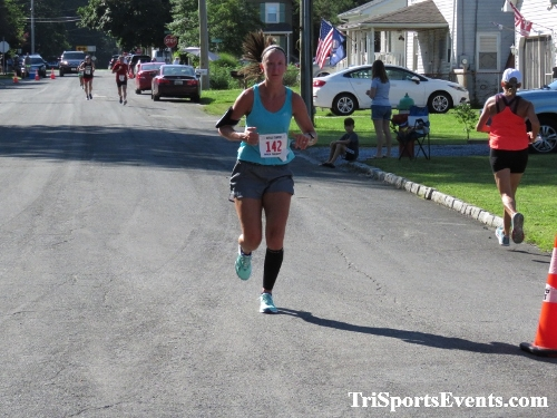 41st Great Wyoming Buffalo Stampede 5K/10K<br><br><br><br><a href='https://www.trisportsevents.com/pics/IMG_0567_43085988.JPG' download='IMG_0567_43085988.JPG'>Click here to download.</a><Br><a href='http://www.facebook.com/sharer.php?u=http:%2F%2Fwww.trisportsevents.com%2Fpics%2FIMG_0567_43085988.JPG&t=41st Great Wyoming Buffalo Stampede 5K/10K' target='_blank'><img src='images/fb_share.png' width='100'></a>