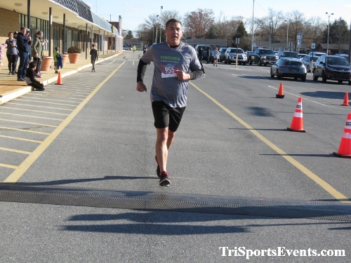 6th Annual Turkey Trot 5K Run/Walk<br><br><br><br><a href='https://www.trisportsevents.com/pics/IMG_0567_46201581.JPG' download='IMG_0567_46201581.JPG'>Click here to download.</a><Br><a href='http://www.facebook.com/sharer.php?u=http:%2F%2Fwww.trisportsevents.com%2Fpics%2FIMG_0567_46201581.JPG&t=6th Annual Turkey Trot 5K Run/Walk' target='_blank'><img src='images/fb_share.png' width='100'></a>