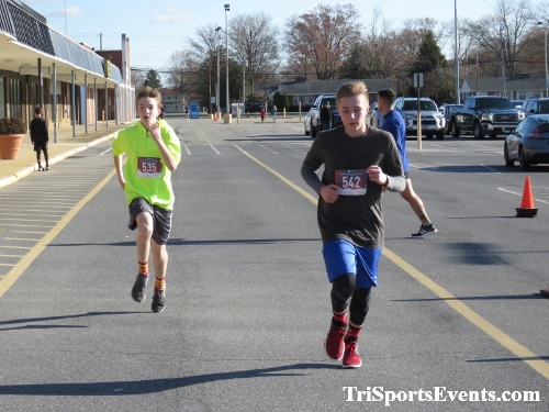 6th Annual Turkey Trot 5K Run/Walk<br><br><br><br><a href='https://www.trisportsevents.com/pics/IMG_0568_25498211.JPG' download='IMG_0568_25498211.JPG'>Click here to download.</a><Br><a href='http://www.facebook.com/sharer.php?u=http:%2F%2Fwww.trisportsevents.com%2Fpics%2FIMG_0568_25498211.JPG&t=6th Annual Turkey Trot 5K Run/Walk' target='_blank'><img src='images/fb_share.png' width='100'></a>