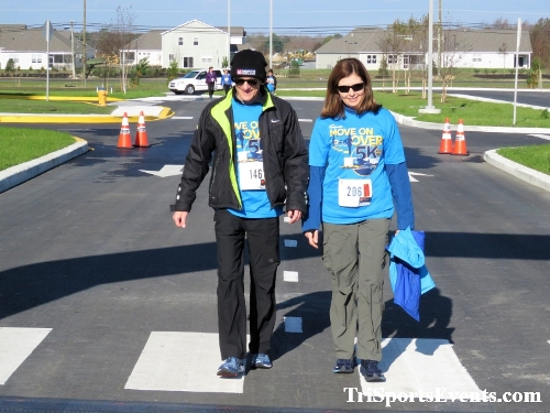 Bayhealth Move on Over 5K Run/Walk<br><br><br><br><a href='https://www.trisportsevents.com/pics/IMG_0568_44212578.JPG' download='IMG_0568_44212578.JPG'>Click here to download.</a><Br><a href='http://www.facebook.com/sharer.php?u=http:%2F%2Fwww.trisportsevents.com%2Fpics%2FIMG_0568_44212578.JPG&t=Bayhealth Move on Over 5K Run/Walk' target='_blank'><img src='images/fb_share.png' width='100'></a>