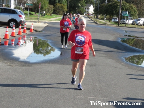 Rock Hall FallFest Rub for Character 5K Run/Walk<br><br><br><br><a href='https://www.trisportsevents.com/pics/IMG_0569_46628218.JPG' download='IMG_0569_46628218.JPG'>Click here to download.</a><Br><a href='http://www.facebook.com/sharer.php?u=http:%2F%2Fwww.trisportsevents.com%2Fpics%2FIMG_0569_46628218.JPG&t=Rock Hall FallFest Rub for Character 5K Run/Walk' target='_blank'><img src='images/fb_share.png' width='100'></a>