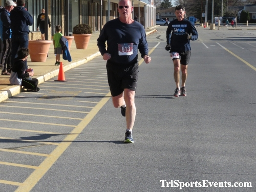 6th Annual Turkey Trot 5K Run/Walk<br><br><br><br><a href='https://www.trisportsevents.com/pics/IMG_0570_66894126.JPG' download='IMG_0570_66894126.JPG'>Click here to download.</a><Br><a href='http://www.facebook.com/sharer.php?u=http:%2F%2Fwww.trisportsevents.com%2Fpics%2FIMG_0570_66894126.JPG&t=6th Annual Turkey Trot 5K Run/Walk' target='_blank'><img src='images/fb_share.png' width='100'></a>