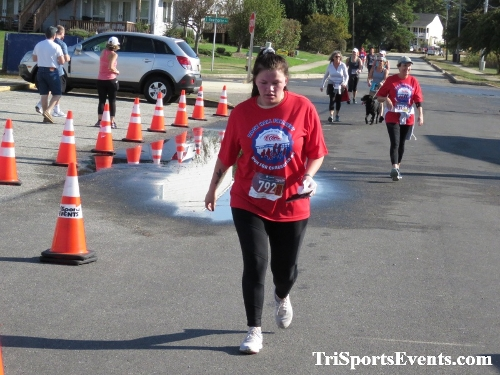 Rock Hall FallFest Rub for Character 5K Run/Walk<br><br><br><br><a href='https://www.trisportsevents.com/pics/IMG_0570_67080906.JPG' download='IMG_0570_67080906.JPG'>Click here to download.</a><Br><a href='http://www.facebook.com/sharer.php?u=http:%2F%2Fwww.trisportsevents.com%2Fpics%2FIMG_0570_67080906.JPG&t=Rock Hall FallFest Rub for Character 5K Run/Walk' target='_blank'><img src='images/fb_share.png' width='100'></a>