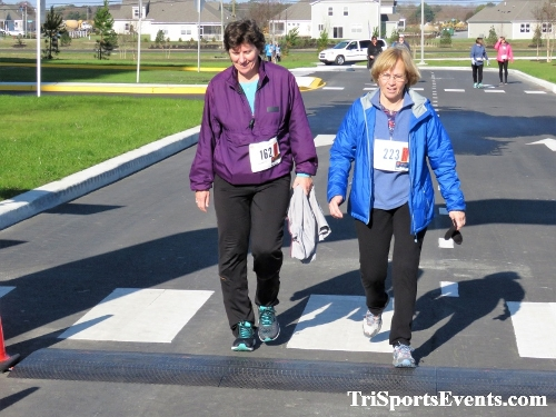 Bayhealth Move on Over 5K Run/Walk<br><br><br><br><a href='https://www.trisportsevents.com/pics/IMG_0570_84984382.JPG' download='IMG_0570_84984382.JPG'>Click here to download.</a><Br><a href='http://www.facebook.com/sharer.php?u=http:%2F%2Fwww.trisportsevents.com%2Fpics%2FIMG_0570_84984382.JPG&t=Bayhealth Move on Over 5K Run/Walk' target='_blank'><img src='images/fb_share.png' width='100'></a>