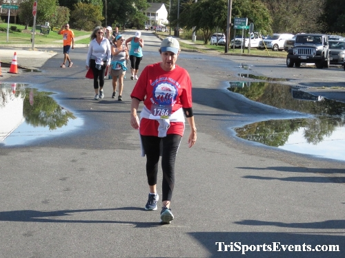Rock Hall FallFest Rub for Character 5K Run/Walk<br><br><br><br><a href='https://www.trisportsevents.com/pics/IMG_0571_97118255.JPG' download='IMG_0571_97118255.JPG'>Click here to download.</a><Br><a href='http://www.facebook.com/sharer.php?u=http:%2F%2Fwww.trisportsevents.com%2Fpics%2FIMG_0571_97118255.JPG&t=Rock Hall FallFest Rub for Character 5K Run/Walk' target='_blank'><img src='images/fb_share.png' width='100'></a>