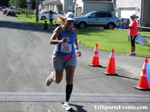 41st Great Wyoming Buffalo Stampede 5K/10K<br><br><br><br><a href='http://www.trisportsevents.com/pics/IMG_0572_37721019.JPG' download='IMG_0572_37721019.JPG'>Click here to download.</a><Br><a href='http://www.facebook.com/sharer.php?u=http:%2F%2Fwww.trisportsevents.com%2Fpics%2FIMG_0572_37721019.JPG&t=41st Great Wyoming Buffalo Stampede 5K/10K' target='_blank'><img src='images/fb_share.png' width='100'></a>