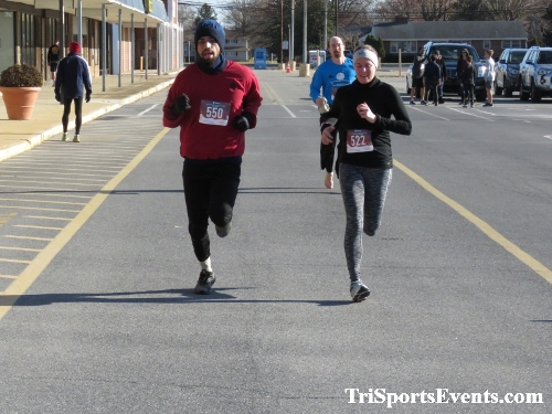 6th Annual Turkey Trot 5K Run/Walk<br><br><br><br><a href='https://www.trisportsevents.com/pics/IMG_0572_73105066.JPG' download='IMG_0572_73105066.JPG'>Click here to download.</a><Br><a href='http://www.facebook.com/sharer.php?u=http:%2F%2Fwww.trisportsevents.com%2Fpics%2FIMG_0572_73105066.JPG&t=6th Annual Turkey Trot 5K Run/Walk' target='_blank'><img src='images/fb_share.png' width='100'></a>