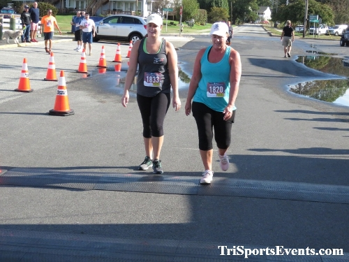 Rock Hall FallFest Rub for Character 5K Run/Walk<br><br><br><br><a href='https://www.trisportsevents.com/pics/IMG_0573_27688450.JPG' download='IMG_0573_27688450.JPG'>Click here to download.</a><Br><a href='http://www.facebook.com/sharer.php?u=http:%2F%2Fwww.trisportsevents.com%2Fpics%2FIMG_0573_27688450.JPG&t=Rock Hall FallFest Rub for Character 5K Run/Walk' target='_blank'><img src='images/fb_share.png' width='100'></a>
