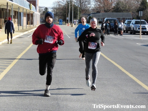 6th Annual Turkey Trot 5K Run/Walk<br><br><br><br><a href='https://www.trisportsevents.com/pics/IMG_0573_34185600.JPG' download='IMG_0573_34185600.JPG'>Click here to download.</a><Br><a href='http://www.facebook.com/sharer.php?u=http:%2F%2Fwww.trisportsevents.com%2Fpics%2FIMG_0573_34185600.JPG&t=6th Annual Turkey Trot 5K Run/Walk' target='_blank'><img src='images/fb_share.png' width='100'></a>