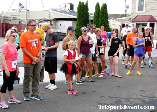 Ryan's Race 5K Run/Walk<br><br><br><br><a href='https://www.trisportsevents.com/pics/IMG_0574.JPG' download='IMG_0574.JPG'>Click here to download.</a><Br><a href='http://www.facebook.com/sharer.php?u=http:%2F%2Fwww.trisportsevents.com%2Fpics%2FIMG_0574.JPG&t=Ryan's Race 5K Run/Walk' target='_blank'><img src='images/fb_share.png' width='100'></a>