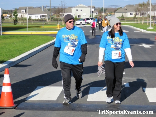 Bayhealth Move on Over 5K Run/Walk<br><br><br><br><a href='https://www.trisportsevents.com/pics/IMG_0574_34465768.JPG' download='IMG_0574_34465768.JPG'>Click here to download.</a><Br><a href='http://www.facebook.com/sharer.php?u=http:%2F%2Fwww.trisportsevents.com%2Fpics%2FIMG_0574_34465768.JPG&t=Bayhealth Move on Over 5K Run/Walk' target='_blank'><img src='images/fb_share.png' width='100'></a>