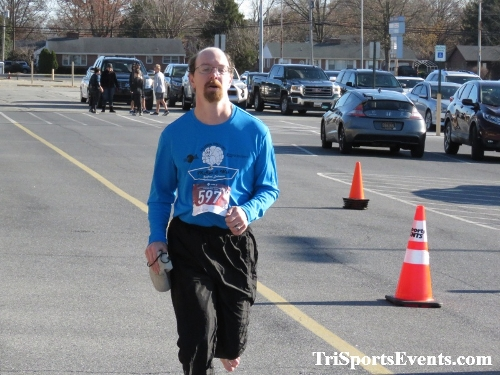 6th Annual Turkey Trot 5K Run/Walk<br><br><br><br><a href='https://www.trisportsevents.com/pics/IMG_0574_73757276.JPG' download='IMG_0574_73757276.JPG'>Click here to download.</a><Br><a href='http://www.facebook.com/sharer.php?u=http:%2F%2Fwww.trisportsevents.com%2Fpics%2FIMG_0574_73757276.JPG&t=6th Annual Turkey Trot 5K Run/Walk' target='_blank'><img src='images/fb_share.png' width='100'></a>