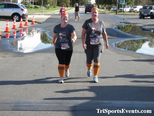 Rock Hall FallFest Rub for Character 5K Run/Walk<br><br><br><br><a href='https://www.trisportsevents.com/pics/IMG_0574_89072229.JPG' download='IMG_0574_89072229.JPG'>Click here to download.</a><Br><a href='http://www.facebook.com/sharer.php?u=http:%2F%2Fwww.trisportsevents.com%2Fpics%2FIMG_0574_89072229.JPG&t=Rock Hall FallFest Rub for Character 5K Run/Walk' target='_blank'><img src='images/fb_share.png' width='100'></a>