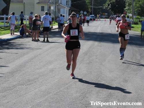41st Great Wyoming Buffalo Stampede 5K/10K<br><br><br><br><a href='http://www.trisportsevents.com/pics/IMG_0575_52995691.JPG' download='IMG_0575_52995691.JPG'>Click here to download.</a><Br><a href='http://www.facebook.com/sharer.php?u=http:%2F%2Fwww.trisportsevents.com%2Fpics%2FIMG_0575_52995691.JPG&t=41st Great Wyoming Buffalo Stampede 5K/10K' target='_blank'><img src='images/fb_share.png' width='100'></a>