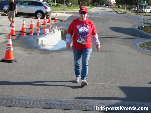 Rock Hall FallFest Rub for Character 5K Run/Walk<br><br><br><br><a href='https://www.trisportsevents.com/pics/IMG_0575_8391748.JPG' download='IMG_0575_8391748.JPG'>Click here to download.</a><Br><a href='http://www.facebook.com/sharer.php?u=http:%2F%2Fwww.trisportsevents.com%2Fpics%2FIMG_0575_8391748.JPG&t=Rock Hall FallFest Rub for Character 5K Run/Walk' target='_blank'><img src='images/fb_share.png' width='100'></a>