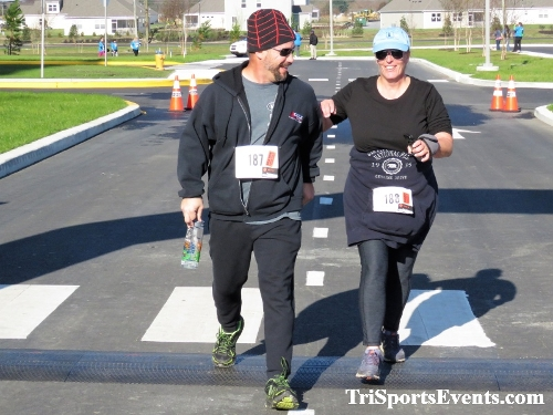 Bayhealth Move on Over 5K Run/Walk<br><br><br><br><a href='https://www.trisportsevents.com/pics/IMG_0576_84572478.JPG' download='IMG_0576_84572478.JPG'>Click here to download.</a><Br><a href='http://www.facebook.com/sharer.php?u=http:%2F%2Fwww.trisportsevents.com%2Fpics%2FIMG_0576_84572478.JPG&t=Bayhealth Move on Over 5K Run/Walk' target='_blank'><img src='images/fb_share.png' width='100'></a>