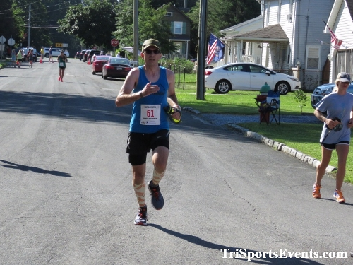 41st Great Wyoming Buffalo Stampede 5K/10K<br><br><br><br><a href='https://www.trisportsevents.com/pics/IMG_0578_46337979.JPG' download='IMG_0578_46337979.JPG'>Click here to download.</a><Br><a href='http://www.facebook.com/sharer.php?u=http:%2F%2Fwww.trisportsevents.com%2Fpics%2FIMG_0578_46337979.JPG&t=41st Great Wyoming Buffalo Stampede 5K/10K' target='_blank'><img src='images/fb_share.png' width='100'></a>
