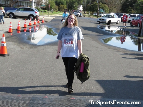 Rock Hall FallFest Rub for Character 5K Run/Walk<br><br><br><br><a href='https://www.trisportsevents.com/pics/IMG_0578_48497073.JPG' download='IMG_0578_48497073.JPG'>Click here to download.</a><Br><a href='http://www.facebook.com/sharer.php?u=http:%2F%2Fwww.trisportsevents.com%2Fpics%2FIMG_0578_48497073.JPG&t=Rock Hall FallFest Rub for Character 5K Run/Walk' target='_blank'><img src='images/fb_share.png' width='100'></a>