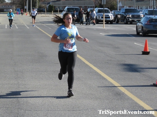 6th Annual Turkey Trot 5K Run/Walk<br><br><br><br><a href='https://www.trisportsevents.com/pics/IMG_0579_10105073.JPG' download='IMG_0579_10105073.JPG'>Click here to download.</a><Br><a href='http://www.facebook.com/sharer.php?u=http:%2F%2Fwww.trisportsevents.com%2Fpics%2FIMG_0579_10105073.JPG&t=6th Annual Turkey Trot 5K Run/Walk' target='_blank'><img src='images/fb_share.png' width='100'></a>