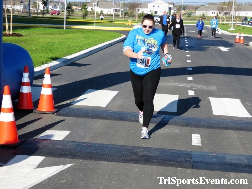 Bayhealth Move on Over 5K Run/Walk<br><br><br><br><a href='https://www.trisportsevents.com/pics/IMG_0579_41401990.JPG' download='IMG_0579_41401990.JPG'>Click here to download.</a><Br><a href='http://www.facebook.com/sharer.php?u=http:%2F%2Fwww.trisportsevents.com%2Fpics%2FIMG_0579_41401990.JPG&t=Bayhealth Move on Over 5K Run/Walk' target='_blank'><img src='images/fb_share.png' width='100'></a>